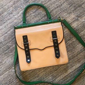 Rebecca Minkoff Bags Bag Poshmark